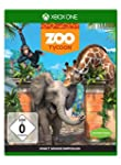 Zoo Tycoon - Game of the Year Edition...