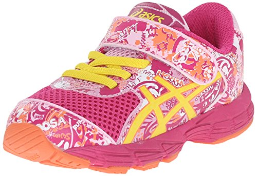 asics-noosa-tri-11-ts-running-shoe-toddler-berry-sun-cotton-candy-6-m-us-toddler