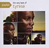 echange, troc Tyrese - Playlist: The Very Best of Tyrese