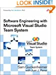 Software Engineering with Microsoft V...