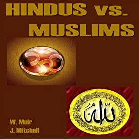 Amazon.com: Hindus vs. Muslims: Hinduism and Islam: MP3 Downloads