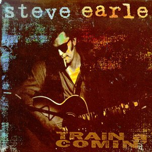 STEVE EARLE - Rivers of Babylon Lyrics - Zortam Music