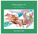img - for A Children's Christmas Duo book / textbook / text book