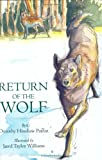 img - for Return of the Wolf book / textbook / text book