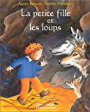 """Afficher """"La Petite fille et les loups"""""""