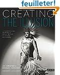 Creating the Illusion: A Fashionable...