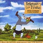 Pettersson und Findus - Aufruhr im Ge...
