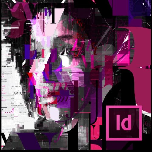 adobe-indesign-cs6-middle-eastern-software-english-arabic-enabled-mac-retail-pack-with-licence-dvd-m