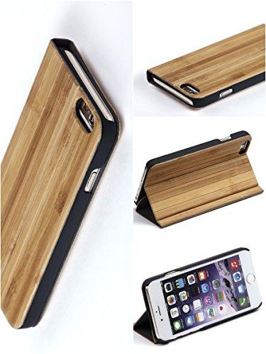wola-cover-a-flip-forrest-per-iphone-6-6s-in-bambu-naturale-case-elegante-per-apple-i-phone-6s-effet