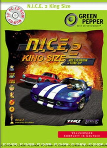 nice-2-king-size-green-pepper