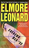 Unknown Man #89 (0060082216) by Elmore Leonard