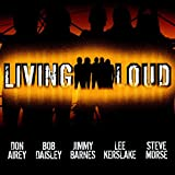 Living Loud ~ Living Loud