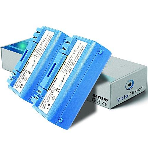 lot-de-2-batteries-pour-irobot-scooba-350-nettoyeur-de-sols-3600mah-144v-visiodirect-