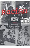 img - for Racism: A Global Reader (Sources and Studies in World History) book / textbook / text book