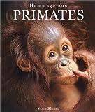 echange, troc collectif - Hommage aux primates