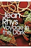 Modern Classics Voyage in the Dark