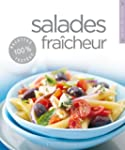 Salades fra�cheur
