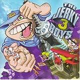 3 : Jerky Boys