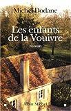 """Afficher """"Les Enfants de la Vouivre n° 01"""""""