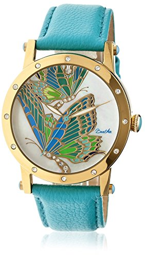 bertha-br4302-isabella-ladies-watch