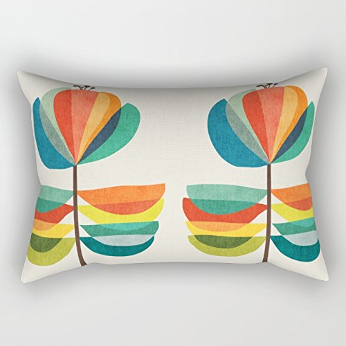 Beautifulseason Geometry Pillow Shams 20 X 30 Inches / 50 By 75 Cm For Son,dance Room,festival,monther,pub,valentine With Both Sides (Gold Emblem Gummy Bears compare prices)