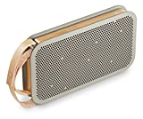 BeoPlay A2 Grey by B&O Play (Bang & Olufsen)