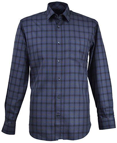 aquascutum-housecheck-021457019-mens-shirt-bleu-marine-bleu-medium