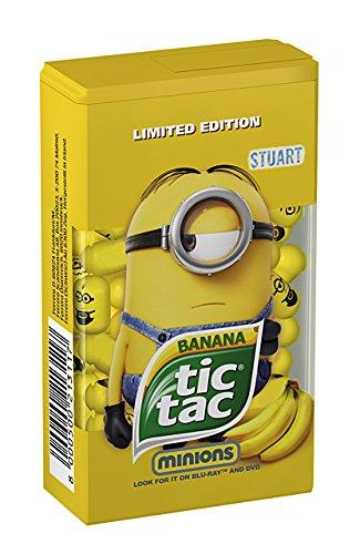 tic-tac-banana-minions-12er-pack-12-x-49-g