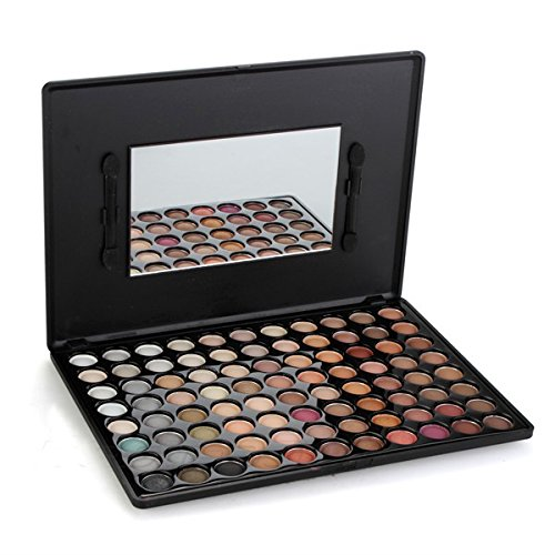 weksir-palette-maquillage-88-natural-color-chaud-fard-a-paupieres-eye-shadow-palette-cosmetique-mirr