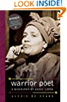 Warrior Poet: A Biography of Audre Lorde
