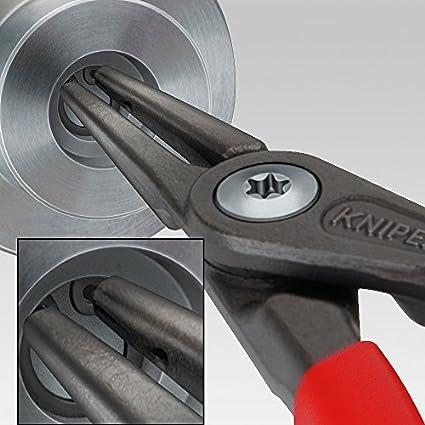Knipex-48-11-J3-Circlip-Plier