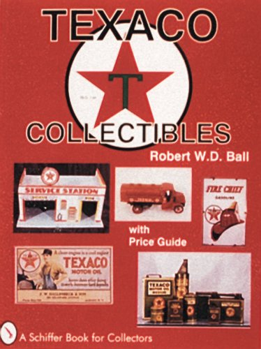 texaco-collectibles-with-price-guide-schiffer-book-for-collectors-paperback