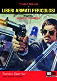 Young Violent Dangerous [Import]