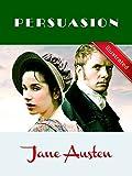 Persuasion (Illustrated)