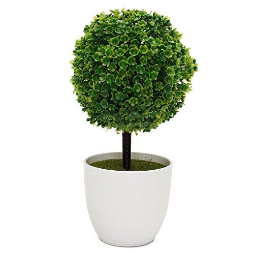hmilydyk-sintetica-artificial-en-maceta-casa-escritorio-mesa-decoracion-flor-cerezo-arbol-de-nieve-y