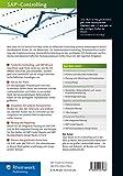 Image de Praxishandbuch SAP-Controlling: Das Standardwerk zu SAP CO (SAP PRESS)