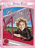 Bright Eyes [DVD] [1934] [Region 1] [US Import] [NTSC]