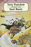 Soul Music (075315157X) by Pratchett, Terry