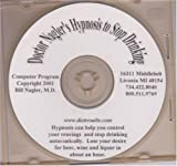 img - for Doctor Nagler's Hypnosis to Stop Drinking book / textbook / text book