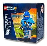 レゴ(LEGO) レゴ ネックスナイツ ロイヤルガード ミニフィギュア │ Exclusive NEXO KNIGHTS Royal Guard Minifigure 【5004390】