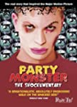 Party Monster:Shockumentary