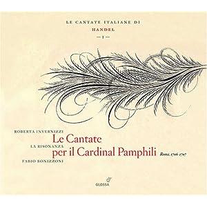 Handel cantates 51SCR08JMRL._SL500_AA300_