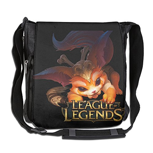 shoulder-bags-casual-handbag-travel-canvas-bag-messenger-sling-bag-purse-wallet-handbag-league-of-le