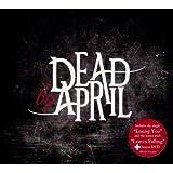 Dead By April (Spec.Edit)