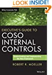 Executive's Guide to COSO Internal Co...