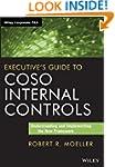 Executive's Guide to COSO Internal Co...