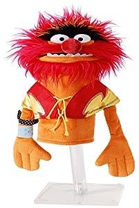 Madame Alexander Animal Muppet Hand Puppet