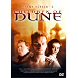 "Frank Herbert's Children of Dune [2 DVDs]von ""Susan Sarandon"""