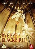 echange, troc Bye Bye Blackbird [Import anglais]