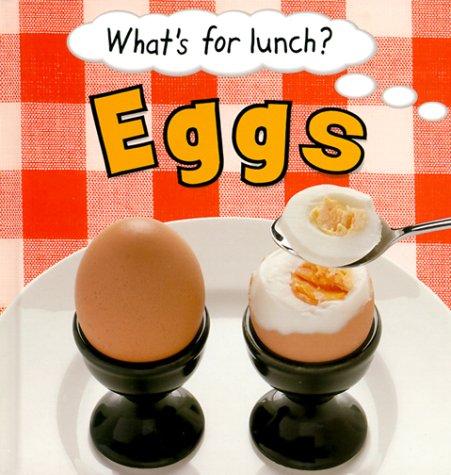 1 Egg Nutrition